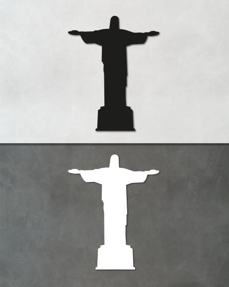 Cristo (lettering)